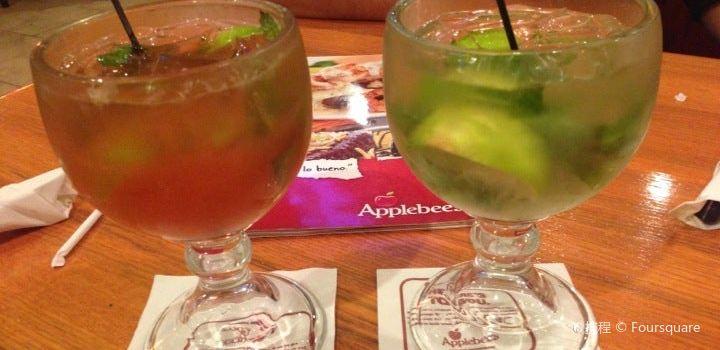 Applebee's1