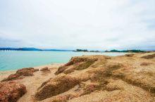 河源秘境,在湖心岛享独栋别墅、私人温泉,游华南第一大湖