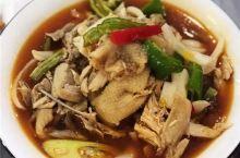 吃在大连-烤羊肉串、烤羊排、新疆大盘鸡、椒麻鸡,每款都让人流口水ing~