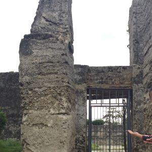 Fort of Kota公园旅游景点攻略图