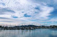 15天海陆空畅游澳洲凯恩斯,任务海滩,艾利海滩,圣灵群岛(含心形大堡礁),汉密尔顿