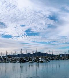[澳大利亚游记图片] 15天海陆空畅游澳洲凯恩斯,任务海滩,艾利海滩,圣灵群岛(含心形大堡礁),汉密尔顿
