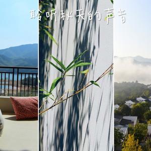 安吉游记图文-卧虎藏龙在此取景,浙北的这家私藏酒店,满足你对安吉的所有想象