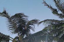 巴厘岛不止天空之门,还有更多!
