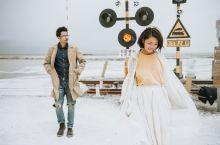 青海有什么好玩的地方?青海湖旅拍婚纱照出行攻略