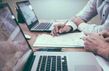 除了MBA,职场进修项目还有什么可以选择?