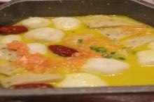 湖北黄陂这道菜不同寻常,好吃又好看,招待客人特有面子
