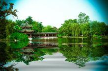 湖南红色旅游景区,你都知道有哪些吗?