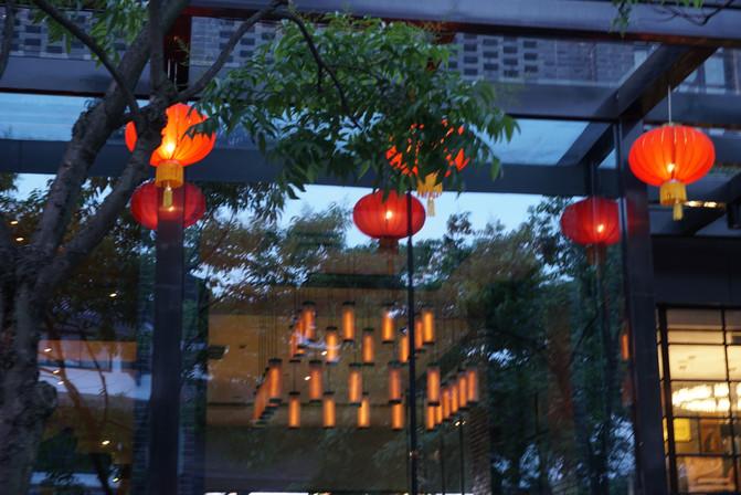 两日杭州青芝坞的静谧时光 – 杭州游记攻略插图35