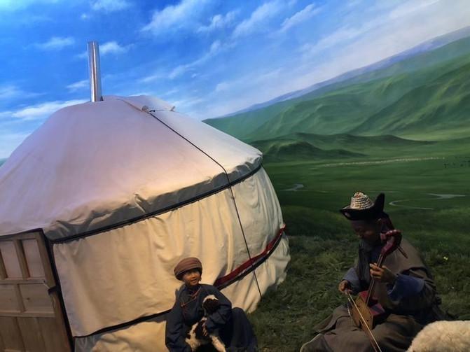 呼伦贝尔大草原 一万个人眼中有一万种呼伦贝尔大草原的秋 – 呼伦贝尔游记攻略插图74