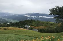 花東縱谷,美不勝收,台灣自由行,請跟我走