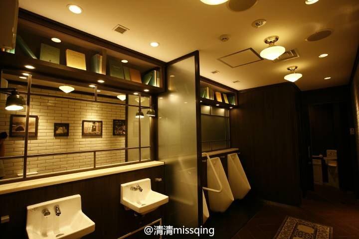 Tenjin Underground Shopping Center4
