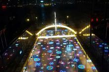 香港夜色叫人醉