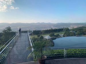 Lampang,Recommendations