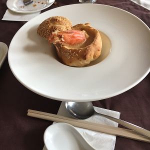 The Loaf Bakery & Bistro旅游景点攻略图