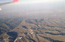 新疆-哈萨克斯坦,阿斯塔纳-阿拉木图