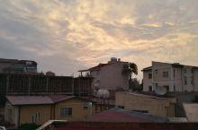 亚的斯的晨光