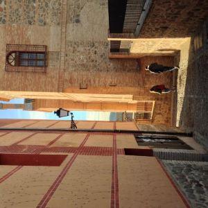 托莱多市政厅旅游景点攻略图