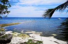 菲律宾薄荷岛