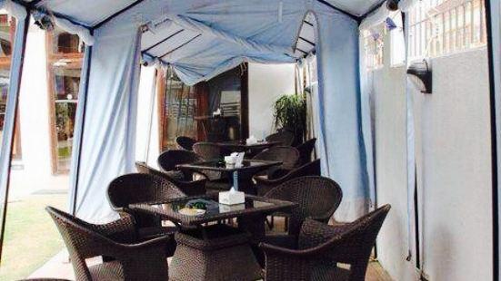 Tamarind Restro and Bar