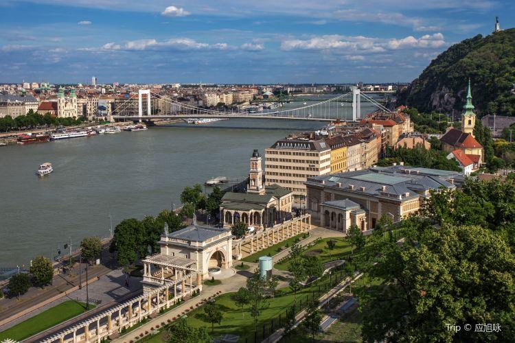 River Danube1
