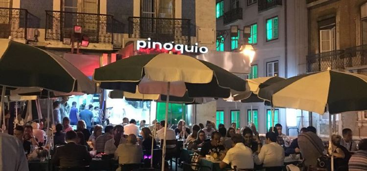 pinoquio1