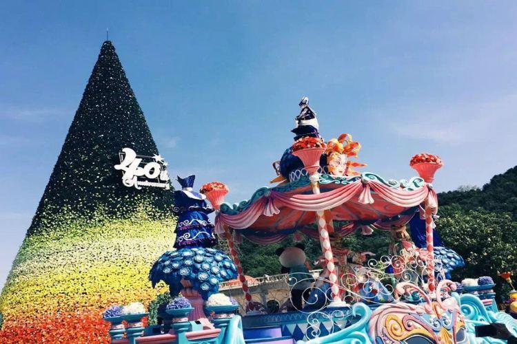 愛寶樂園1