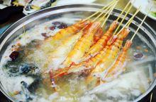 厦门餐厅-禾湟记海鲜捞