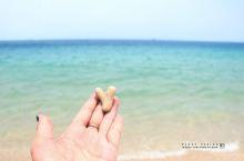 海豚湾—吉贝屿
