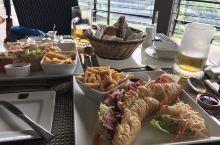 斯里兰卡阿利亚SPA酒店