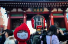 暖暖的日本快閃行-HINA_creations