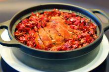 #冬日幸福感美食#隐藏在五星级里的风味餐厅