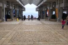 冲绳最美的地方