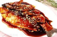 觉得西湖醋鱼难吃? 那是因为你没来对餐厅!