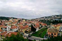 葡萄牙-里斯本