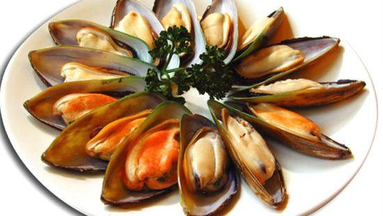 Madeira Restaurant Bistro