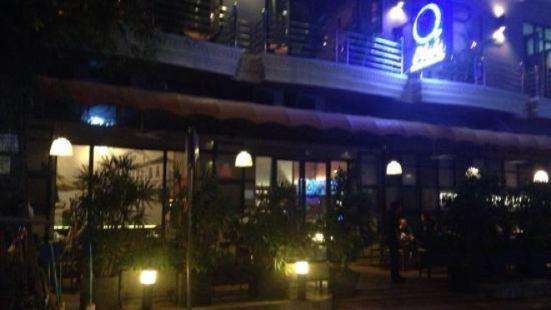 Olala Restaurant and Bar