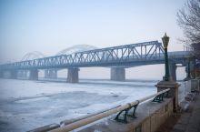 """哈尔滨不止雪乡,这些""""最哈尔滨""""的地方才是精华所在"""