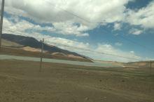 美丽的西藏深处