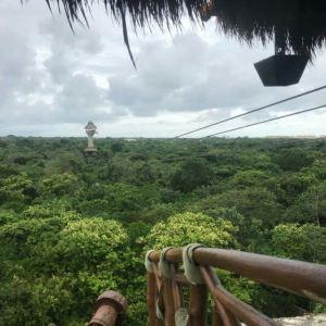 西普洛玛雅探险乐园旅游景点攻略图