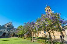 2017《孤独星球》十大最佳旅行地,原来你是这样的南澳!