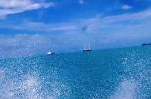 兰卡威潜水