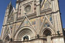 锡耶纳大教堂:锡耶纳城市象征