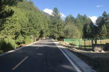 租车,西藏拉萨各地旅游,电话15828748999