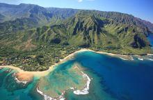 太平洋上的花园之岛   教你如何玩转可爱岛 ☞ 景点美食全攻略(下)