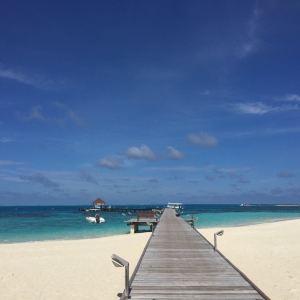 艾阿胡岛旅游景点攻略图
