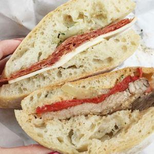 Salumi Artisan Cured Meats旅游景点攻略图