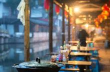 浙江冬季最美出游地全指南,再也不用担心周末没地儿玩啦!