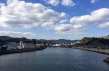 日本-长崎