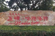 惠州真心环境优美,吃住玩还不算贵!